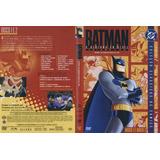 Batman 1990 Serie