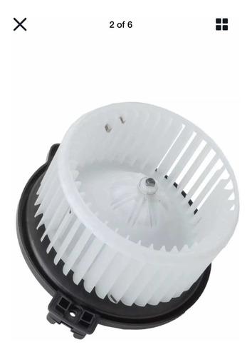 Blower, Motor De Aire Acondicionado Corolla Rav4 Y Honda