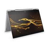 Hp Spectre X360 Core I7 Con Hp Tilt Pen