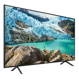 Pantalla Samsung® 65/ 4k Mode (un65ru7100pxpa) Nueva En Caja