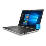 Laptop Portatil Touch 15 Hp Core I5 8th 1tb Optane Memory