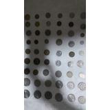 Atencion Coleccionistas Monedas Antiguas Varios Paises