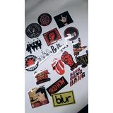 Sticker Para Carro, Maleta, Laptop