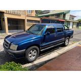 Chevrolet, S10 2003
