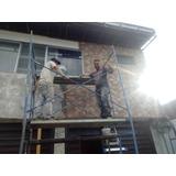 Construcciones Y Remodelaciones En General,.