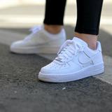 Tenis Nike Air Force One