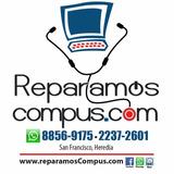 Soporte Técnico Para Windows & Mac - Instalación - Heredia