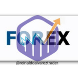 Forex Basico Para Principiantes