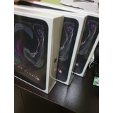 iPad Pro 11  512gb Wi-fi +celular (nuevas)