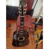 Guitarra Electroacustica Barata.