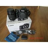 Canon 8d