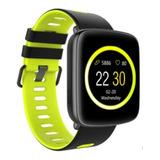 Reloj Deportivo Y Smartwatch