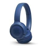 Jbl Tune T500bt - Audifonos, Intelec