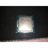 Combo: Intel I7 4790k, Z97, 16gb Ram, Corsair H100i Gt