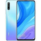 Huawei Y9s 2020- Adn Tienda