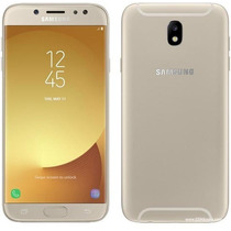 Samsung Galaxy J7 Pro 2017 J730 Techmovil