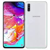 Samsung Galaxy A70 128gb Techmovil