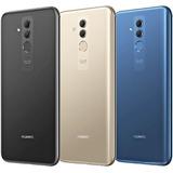 Huawei Mate 20 Lite Homologado Y 4g Todos Operadores At