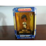 1998 Muñeco Sammy Sosa Baseball Béisbol.
