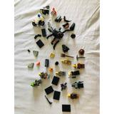 Legos Colección