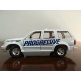 1990's Carro Coleccionable Ford Explorer Progressive