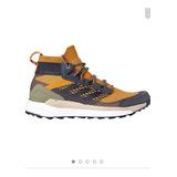 adidas Outdoor Terrex Suela Continental, Nuevas 41.5