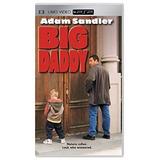 Big Daddy - Umd