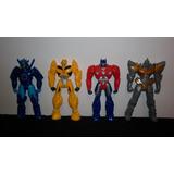Transformers Todos En 15 Mil, Figuras, Muñecos, Juguetes.
