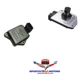 Sensor De Flujo De Aire Nissan D21 Y Frontier Ka24