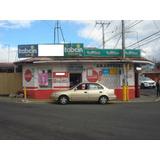 Vendo Punto Comercial Pulperia San Jose-coronado-san Antonio