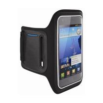 Brazalete Deportivo Armband Celular Samsung Galaxy S4