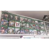Xbox One   ,juegos   , Precios   Desde   10,000  ,encomienda
