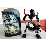 Lego Bionicle Mistika