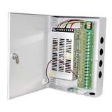 Epcom Power Line Pl12dc20a Fuente De Alimentación Para 12vcd