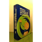 Métodos Y Modelos De Investigacion De Operaciones. Vol. 2...