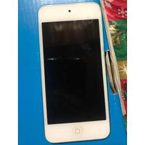 bc80f99f6a9 Cq Cargador De Base Iphone 4 Ipod Nano Touch Mp4 · ₡ 2.600,00 · Ipod Touch  Excelente Estado!