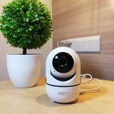 Camara Wifi 1080p Ycc365 Robotica (tenemos 10 Modelos Mas)