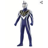 Ultra Hero 500series # 10: Ultraman Agul (v2)