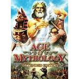 Age Of Mythology Extended Edition Pc Tdpc