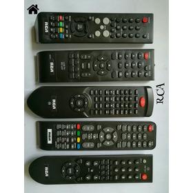 04de75f91cc Categoría Televisores, LCD y Plasmas - página 4 - Precio D Costa Rica