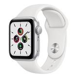 Apple Watch Se 40mm - Intelec