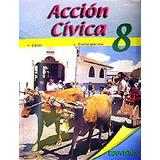 Accion Civica 8. Eduvision