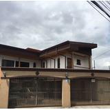 Acogedor Apartamento Amueblado En Montelimar, Guadalupe, Cb
