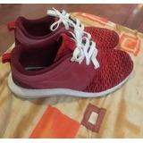 Tenis Nike Red