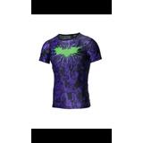 Camisa Joker Batman