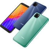 Huawei Y5p (susituto Y5) Techmovil
