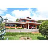 Casa Con Potencial Comercial En San Rafael (nhp-443)