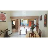 Se Vende Casa En San Francisco De Heredia Condominio Zsp6