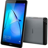 Tablet Huawei Mediapad T3 Pantalla Ips 7  Q/c Android Wifi