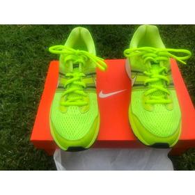 Tenis Nike Original Nuevo Vndo O Cambio X Tamaño 10 O 11 Usa